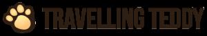 Logo-Travelling-Teddy-Retina
